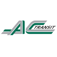 08.08.17 AC Transit Releases Summary of School Route Changes for 2017-18